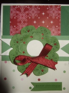 2013_01_25Medallion Wreath