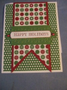 2013_08_25HappyHolidays_cammie