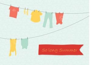 Celebrate Summer-001