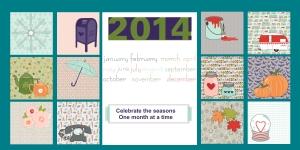 2013_11_12_2014easle_calendar_2-001