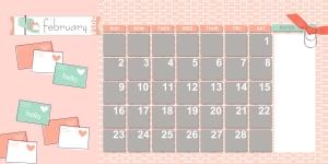 2013_11_12_2014easle_calendar_2-005