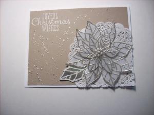 2013_12_11_001-Joyful Christmas