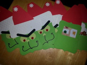 2013_12_26_grinchgiftcards