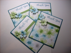 2014_01_03pretty paper=pretty easy card 001
