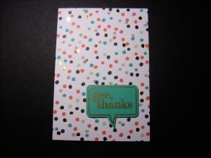 2014_02_05Texture Galore & SAB card kit 003-My 2 SAB crd kit cards (3)