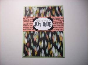 2014_03_20Joy ride-Weeee00000000