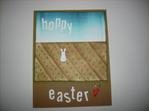 2014_04_20Hoppy Easter