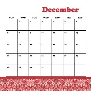 Calendar2014 12x12_2-025