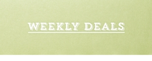 Weekly Deals_pix