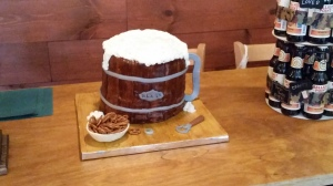 2015_10_02beercake