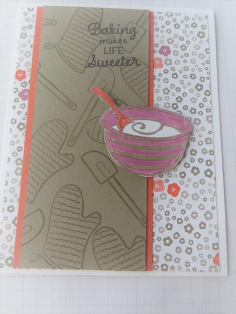2017_05_20IMG_2156